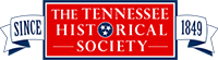 Tennessee Historical Society Logo